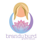 Brandy Burd Birth Doula website link